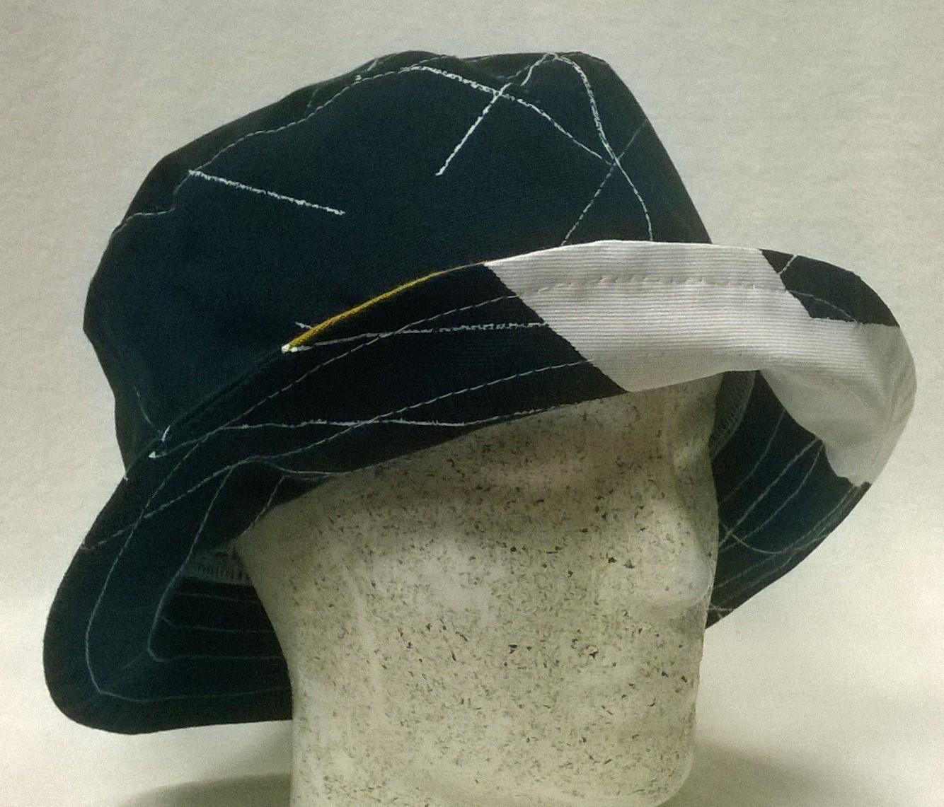 klobouk dámský letní 61004.52 3d38c0bd7b