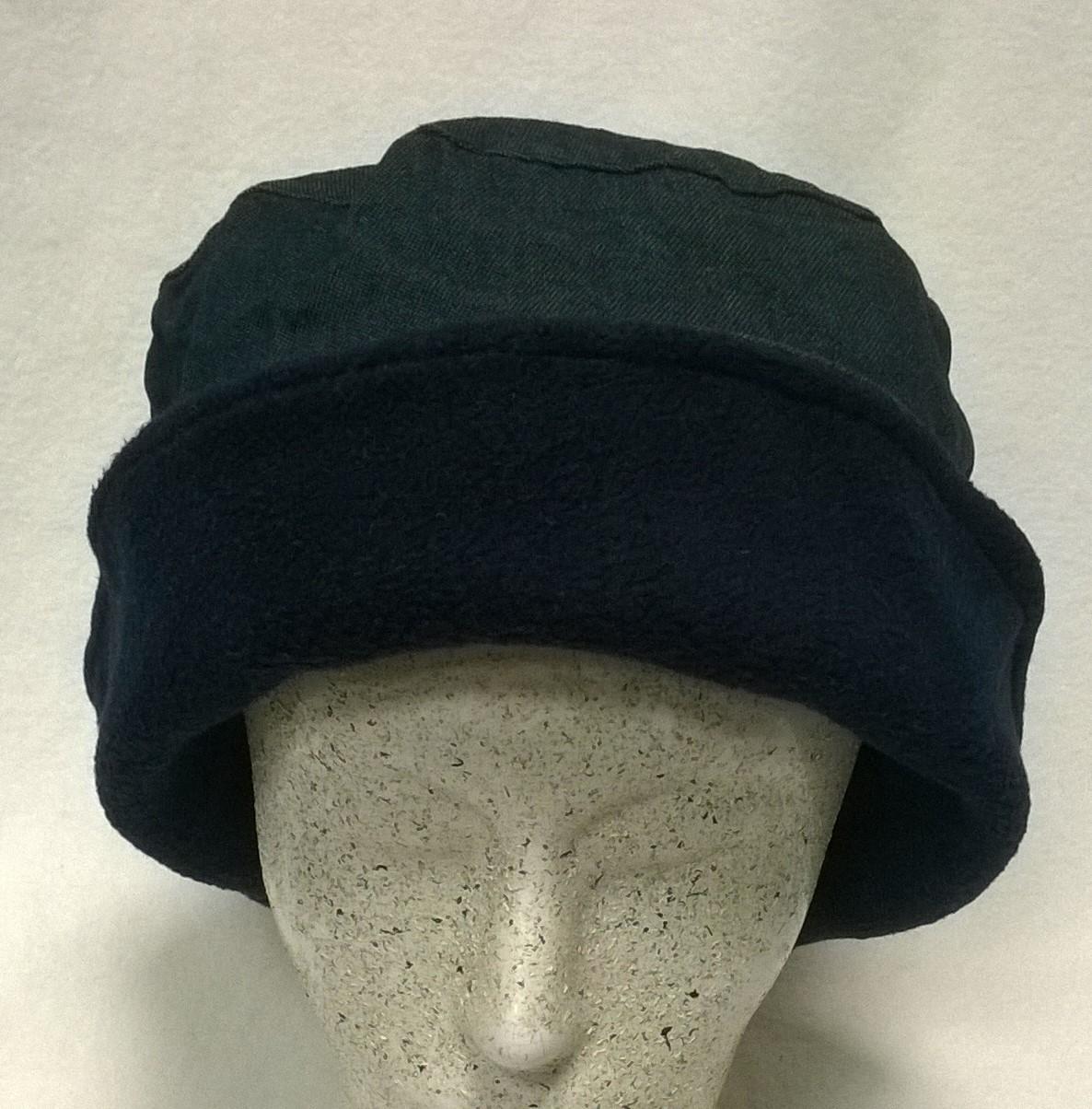 klobouk dámský zimní vycházkový KD 583 19ef2a551e