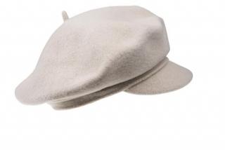23fd85f3e64 klobouky - rukavice - bekovky