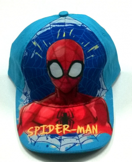 kšiltovka SPIDERMANN 25134.4